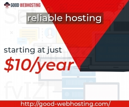 http://edid.nl/images/cheap-hosting-providers-75627.jpg